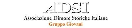 ADSI(Associazione Dimore Storiche Italiane)