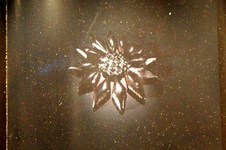 宝石とも例えられるアマレッリのキャンディー